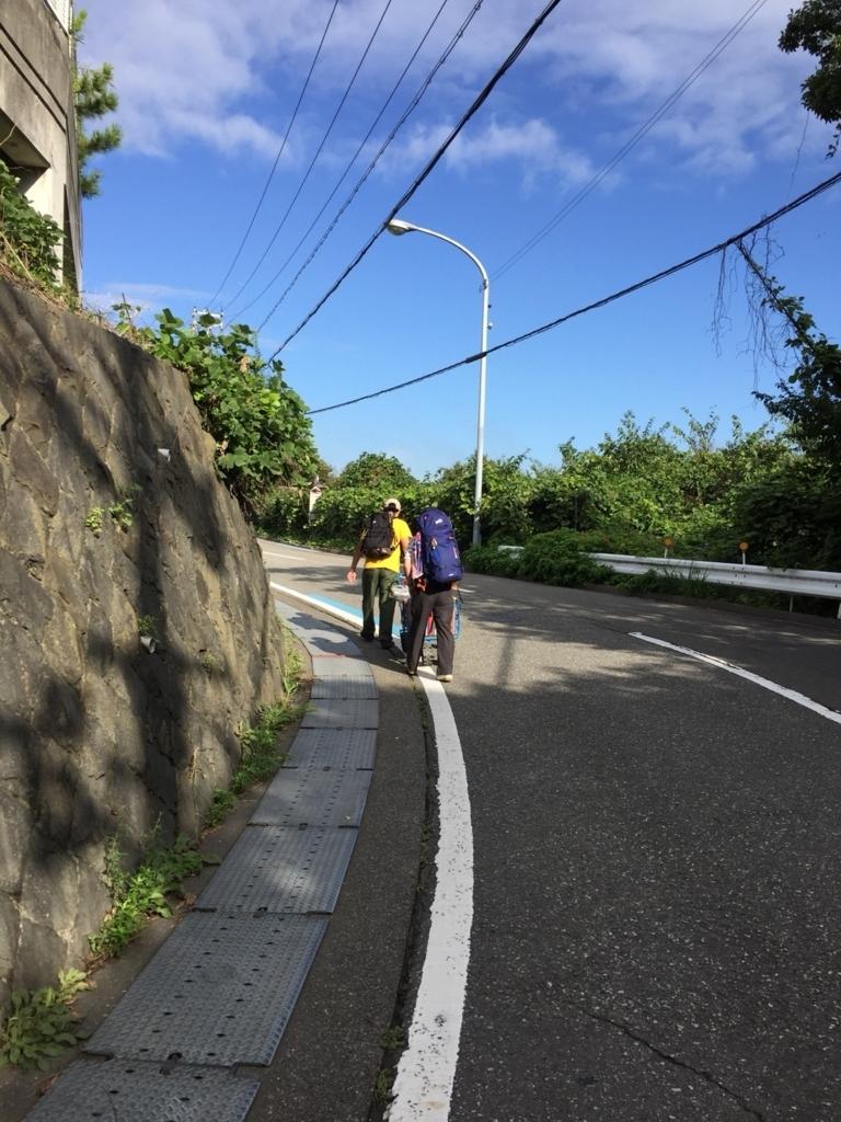 f:id:drivingsienwakayama:20171011222450j:plain