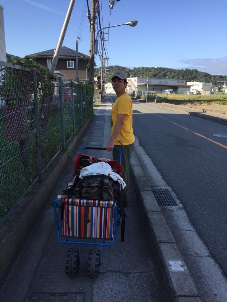 f:id:drivingsienwakayama:20171011231151j:plain