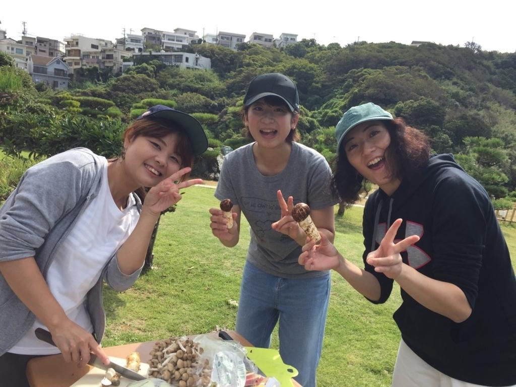 f:id:drivingsienwakayama:20171011232303j:plain