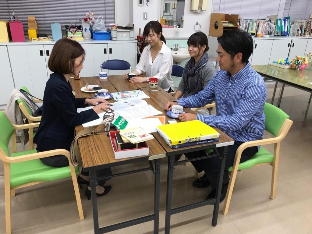 f:id:drivingsienwakayama:20171026222332j:plain