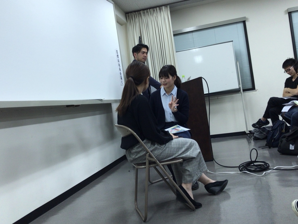 f:id:drivingsienwakayama:20171030224123j:plain