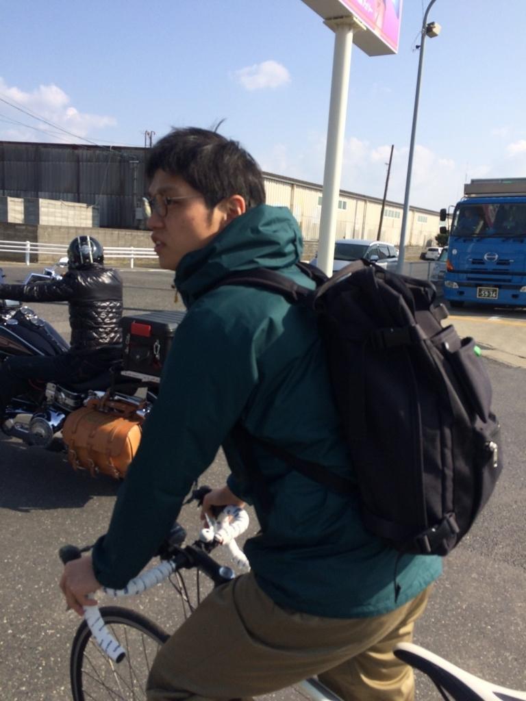 f:id:drivingsienwakayama:20171109234232j:plain