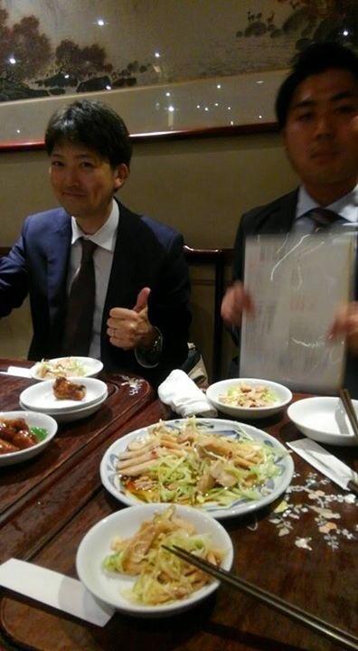 f:id:drivingsienwakayama:20171204214724j:plain