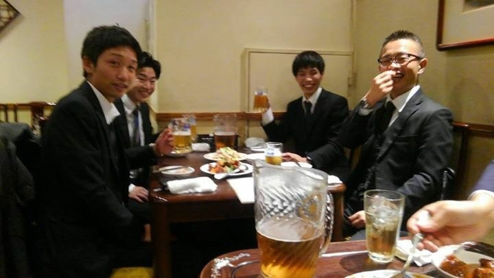 f:id:drivingsienwakayama:20171204214730j:plain