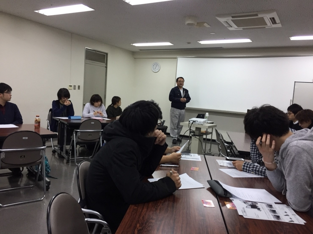 f:id:drivingsienwakayama:20171215182007j:plain