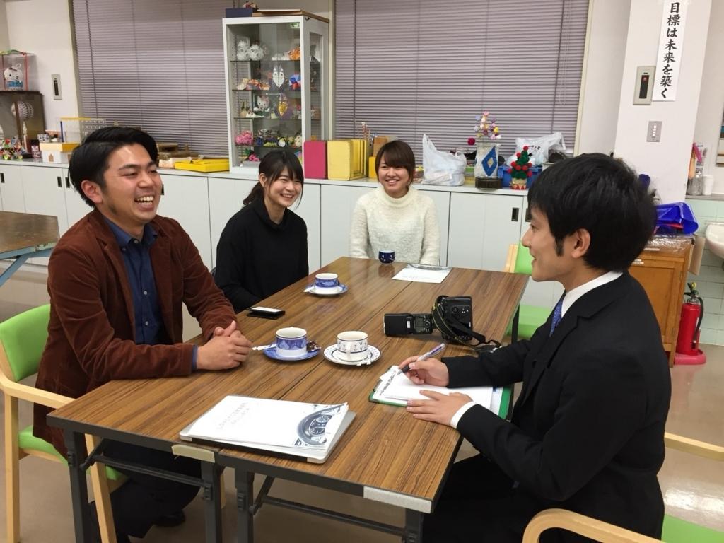 f:id:drivingsienwakayama:20171218223121j:plain