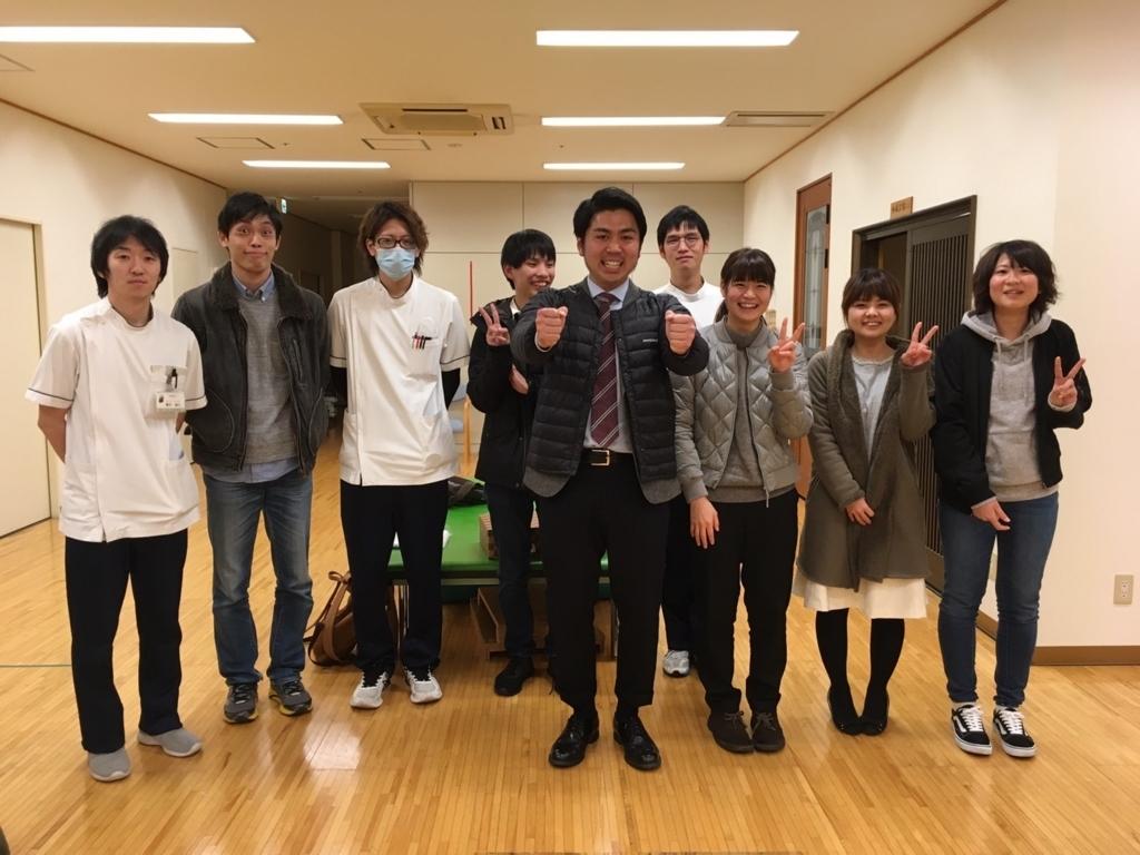 f:id:drivingsienwakayama:20171223124322j:plain