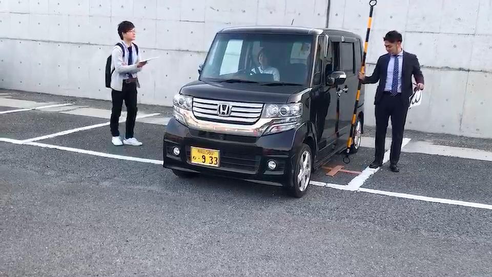 f:id:drivingsienwakayama:20180419183727p:plain