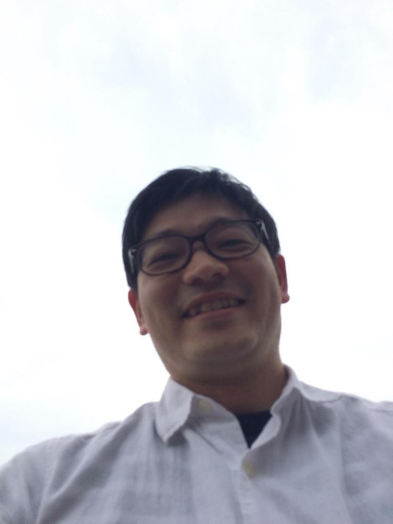 f:id:drivingsienwakayama:20180425233938j:plain