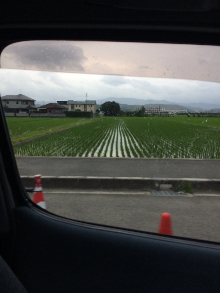f:id:drivingsienwakayama:20180626181320j:plain