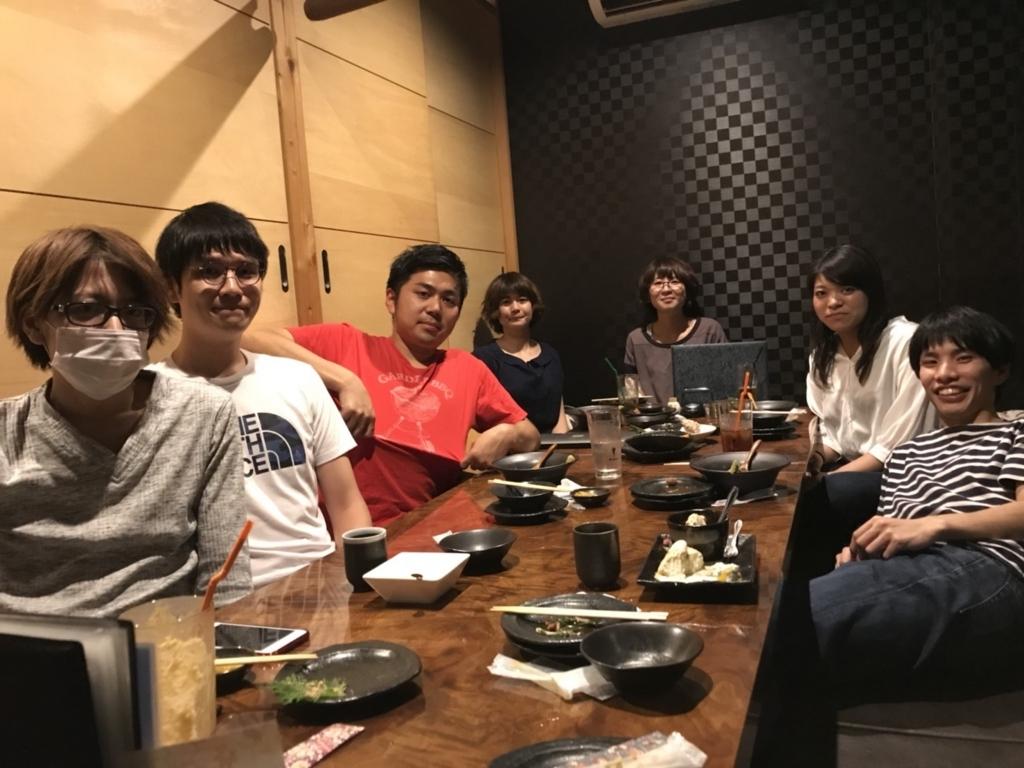 f:id:drivingsienwakayama:20180729224716j:plain