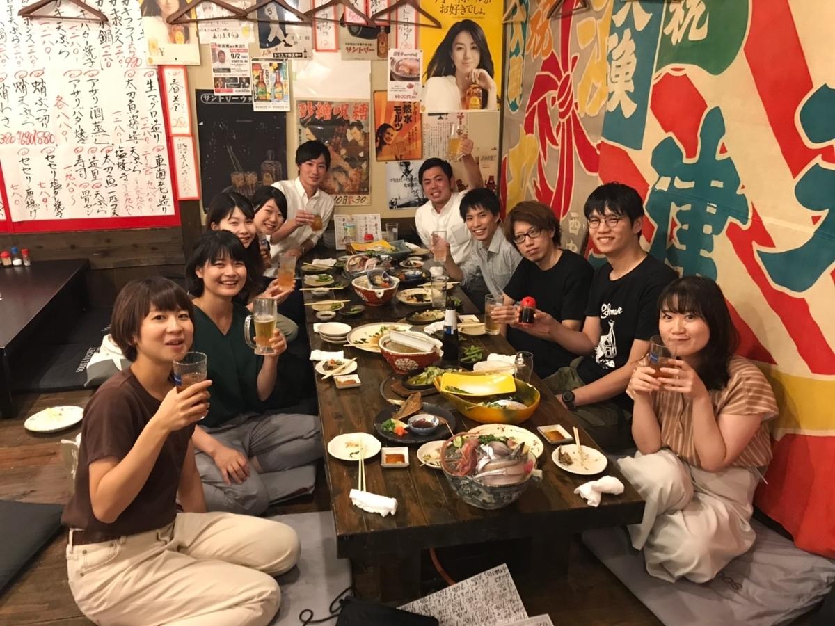 f:id:drivingsienwakayama:20190815212449j:plain