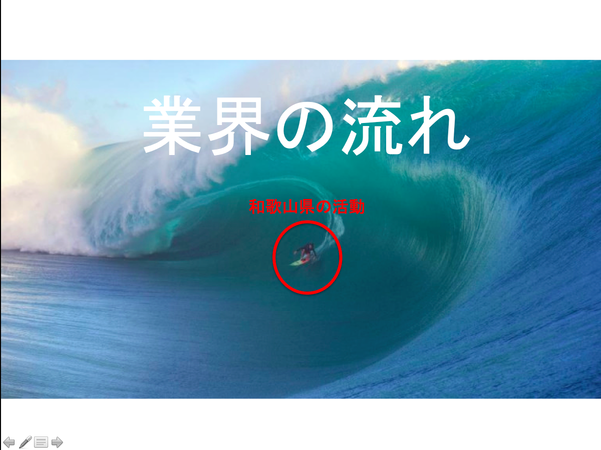 f:id:drivingsienwakayama:20191111222913p:plain
