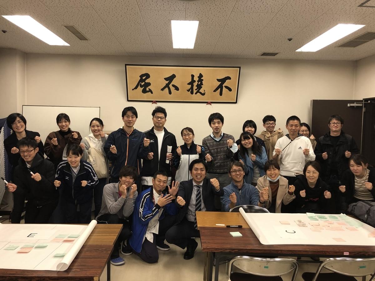 f:id:drivingsienwakayama:20191111231335j:plain