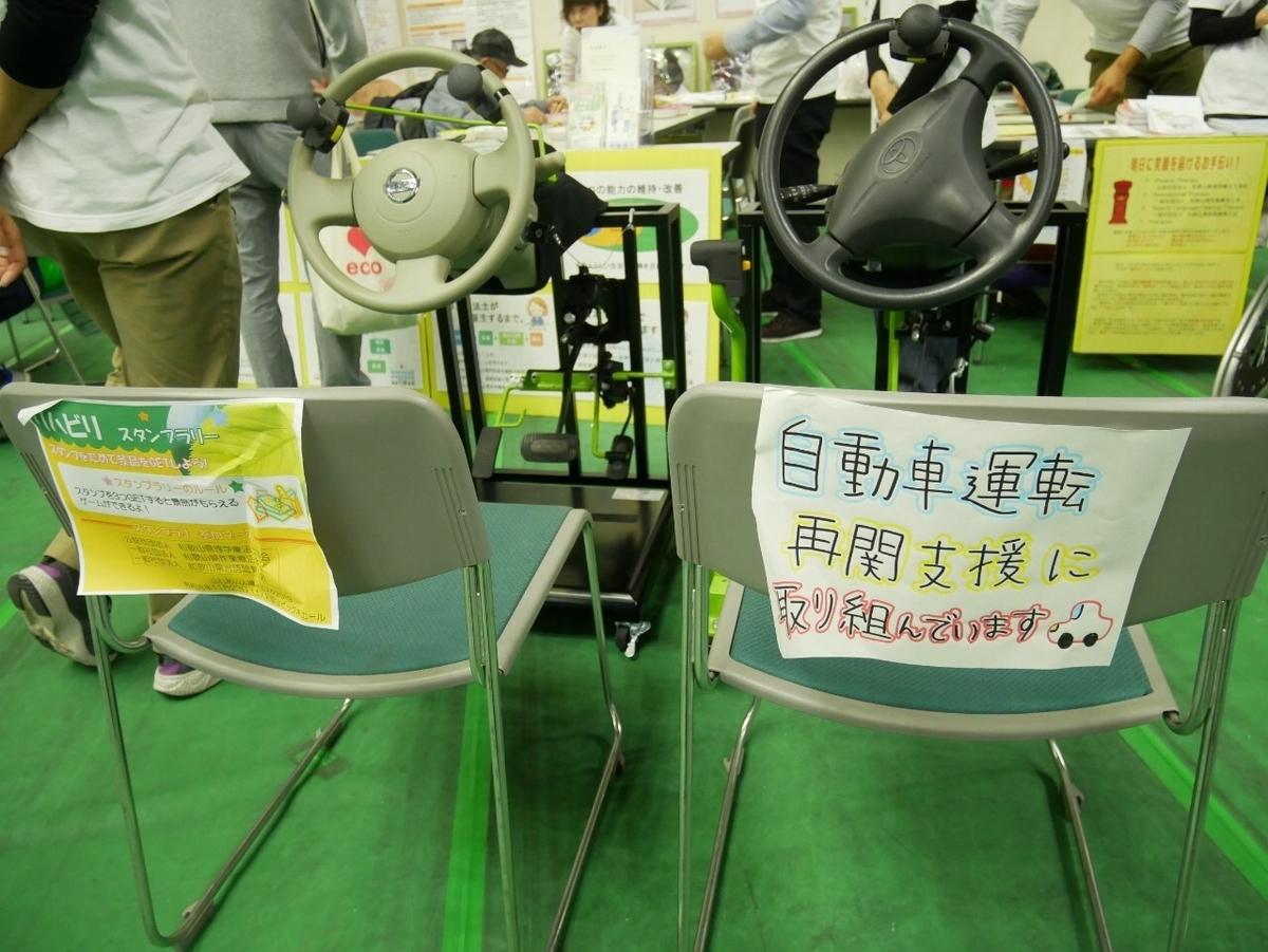 f:id:drivingsienwakayama:20191129175045j:plain