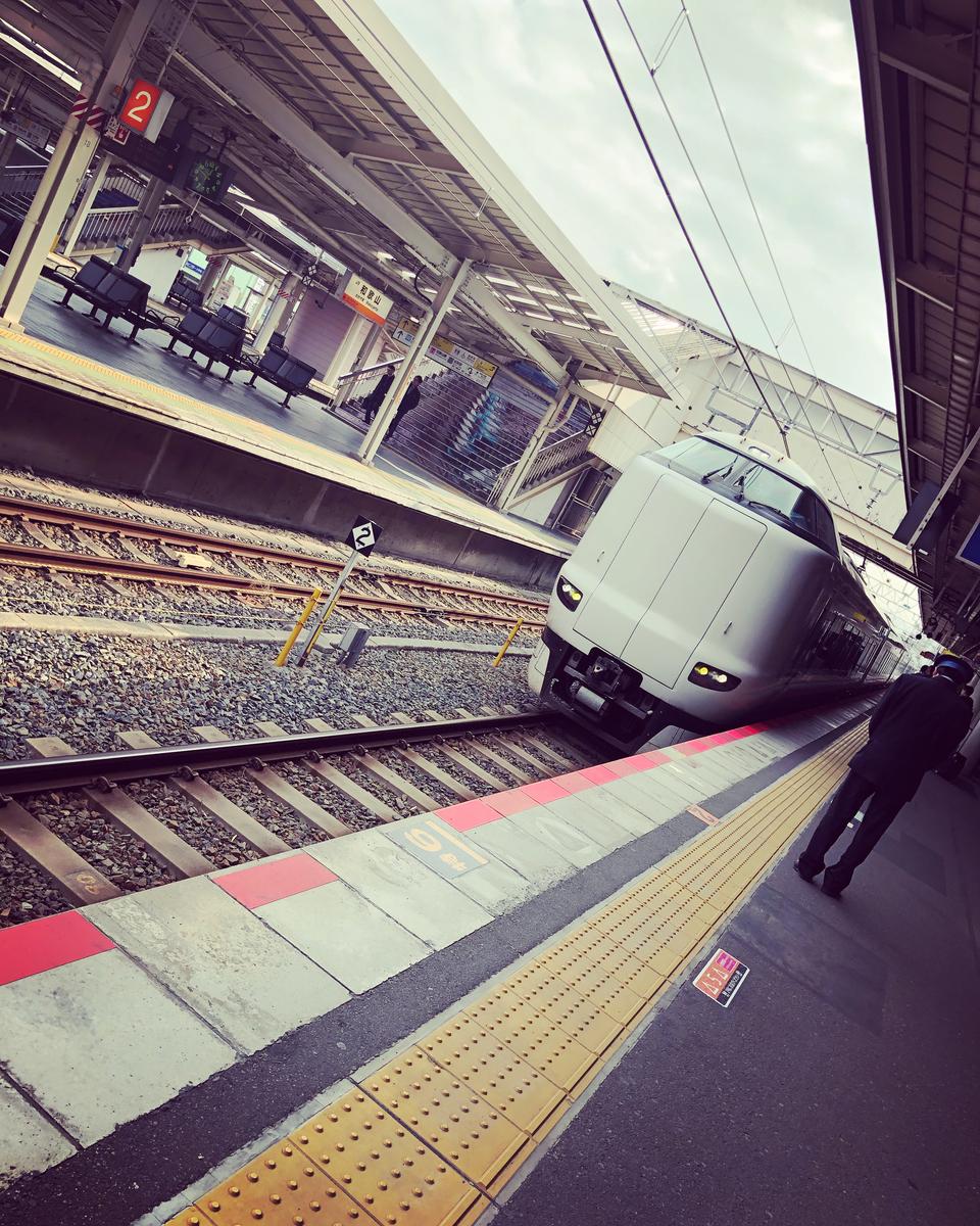 f:id:drivingsienwakayama:20200131222501j:plain