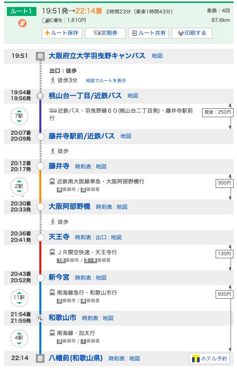 f:id:drivingsienwakayama:20200131222907p:plain
