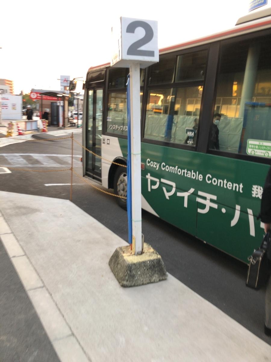 f:id:drivingsienwakayama:20200224165040j:plain