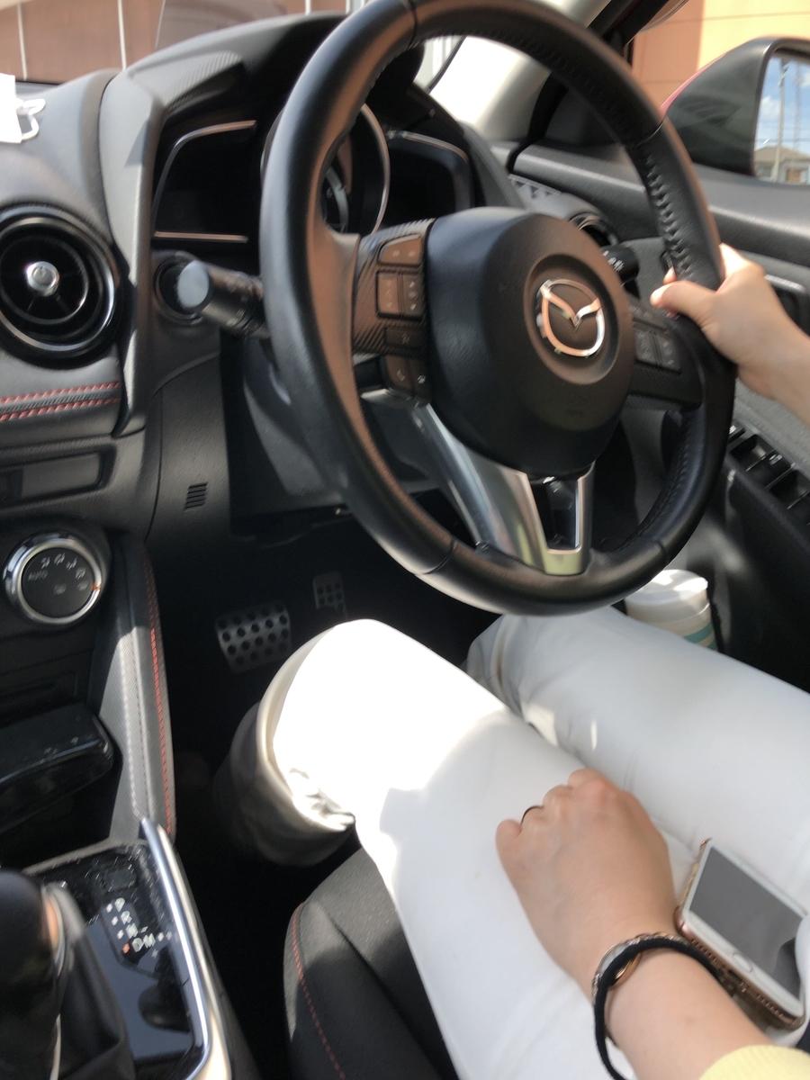 f:id:drivingsienwakayama:20200708000043j:plain