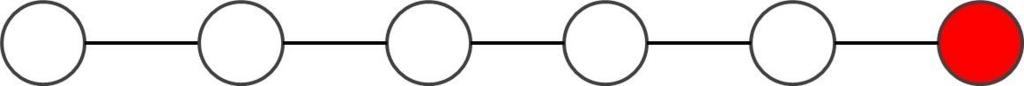 f:id:drken1215:20180207135012j:plain