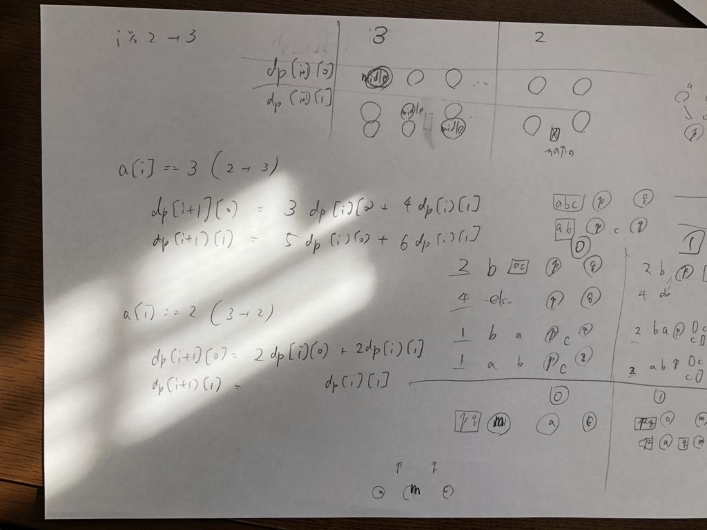 f:id:drken1215:20180215102237j:plain