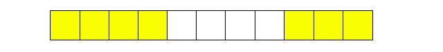 f:id:drken1215:20190401164337p:plain