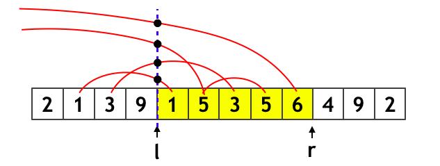 f:id:drken1215:20200116165836p:plain