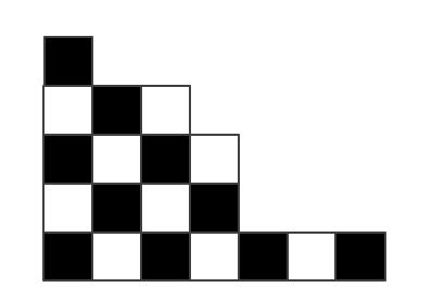 f:id:drken1215:20200119144845p:plain