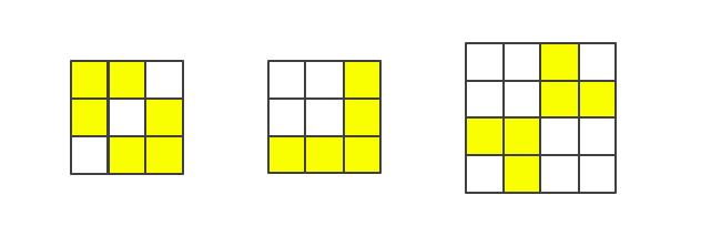 f:id:drken1215:20200206232618p:plain