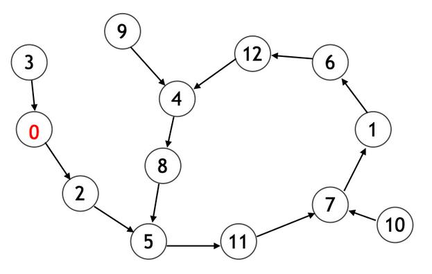 f:id:drken1215:20200817165828p:plain