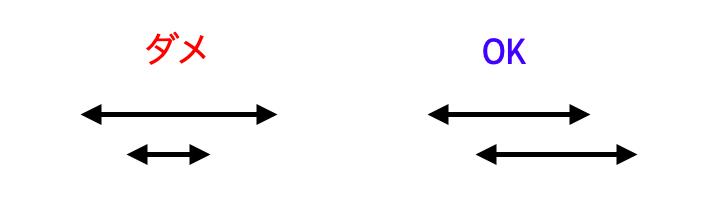 f:id:drken1215:20201005131952p:plain
