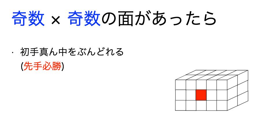 f:id:drken1215:20201014163348p:plain