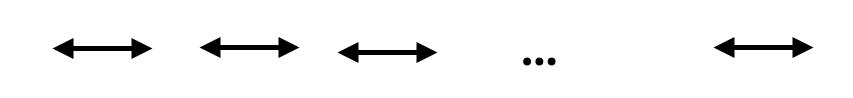 f:id:drken1215:20201025002022p:plain