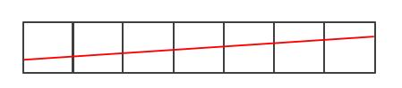 f:id:drken1215:20201101195510p:plain