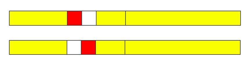 f:id:drken1215:20201103162209p:plain