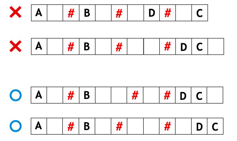 f:id:drken1215:20201110215400p:plain