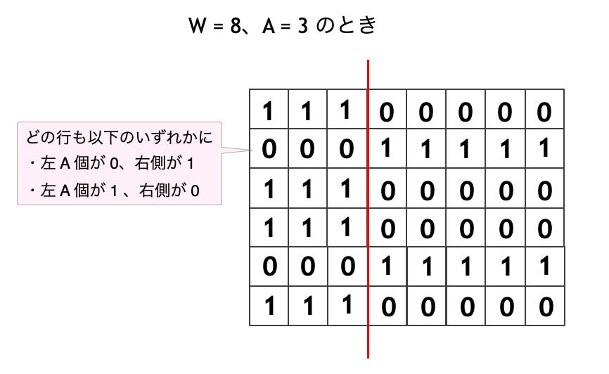 f:id:drken1215:20201111171244p:plain