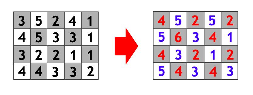 f:id:drken1215:20201114065426p:plain
