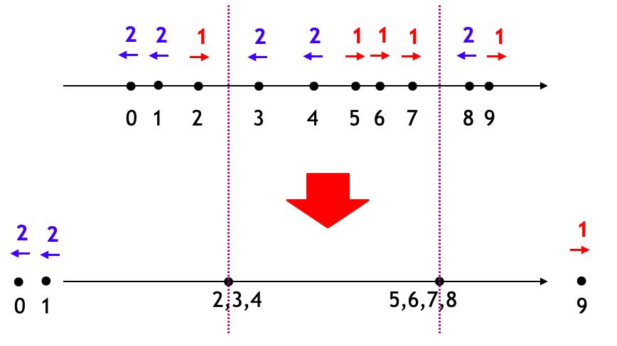 f:id:drken1215:20201128194722p:plain