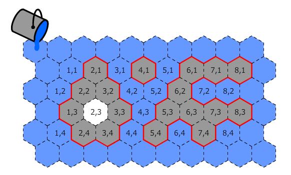 f:id:drken1215:20201203233111p:plain