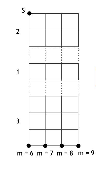 f:id:drken1215:20201206052503p:plain