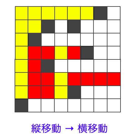 f:id:drken1215:20201220110323p:plain