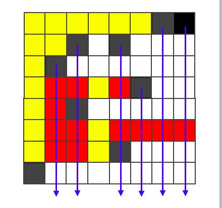 f:id:drken1215:20201220110808p:plain