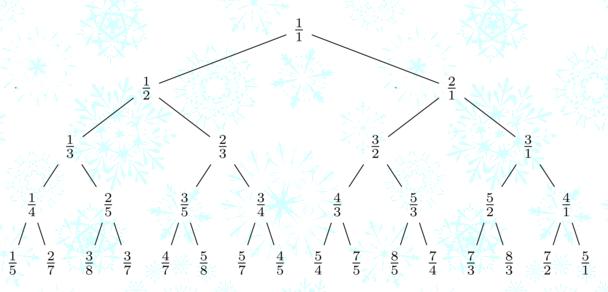 f:id:drken1215:20201220223732p:plain