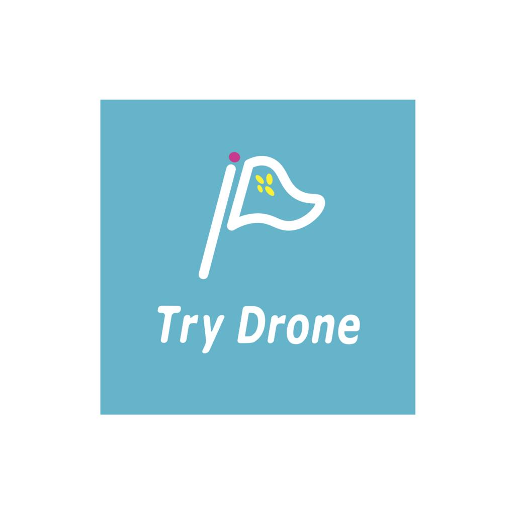 f:id:drone-sukiyade:20170902115812j:plain