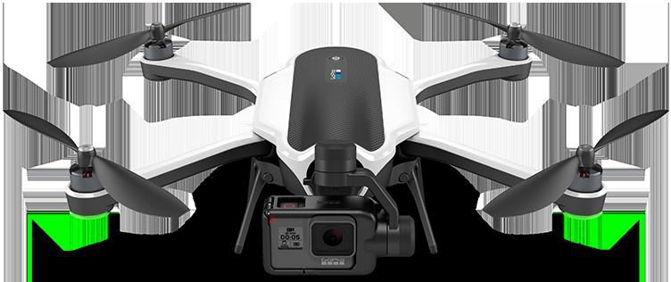 f:id:drone_skyfish:20170826140249p:plain