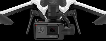 f:id:drone_skyfish:20170826140306p:plain