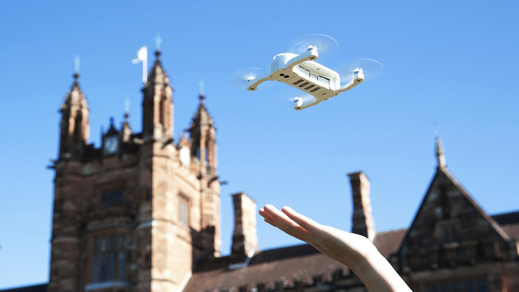 f:id:drone_skyfish:20170826141301j:plain