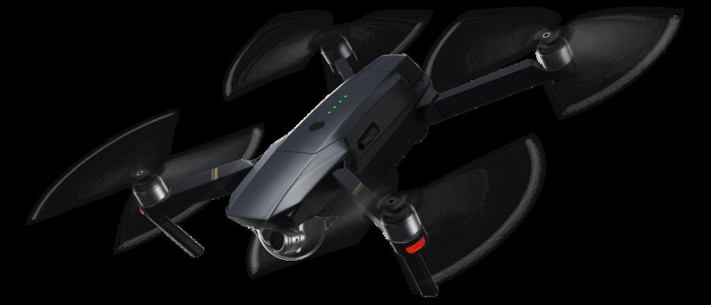 f:id:drone_skyfish:20170827163156p:plain
