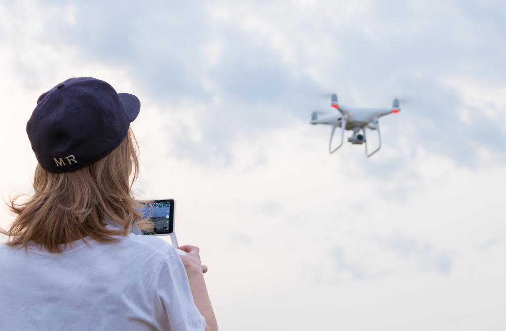 f:id:drone_skyfish:20170829204210j:plain